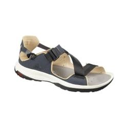 Salomon - Tech Sandal India In - Wandersandalen - Größe: 6,5 UK