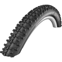 "Schwalbe Smart Sam Drahtreifen 24"" Addix Performance 54-507 