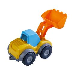 Haba Spielzeug-Auto Spielzeugauto Radlader