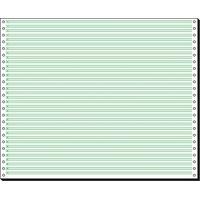 Sigel Tabellierpapier A3 60 gr/m2 2000 Blatt (12371)