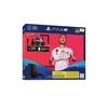 Sony PlayStation 4 Pro 1TB Konsole schwarz inkl. Fifa 20 mit 14 Tage PS Plus