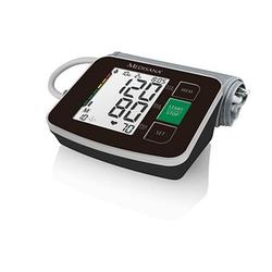 medisana BU 516 Oberarm-Blutdruckmessgerät