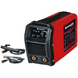 Einhell Inverterschweißgerät TC-IW 150, 20 - 150 A
