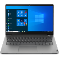 Lenovo ThinkBook 14 G2 ARE 20VF000AGE
