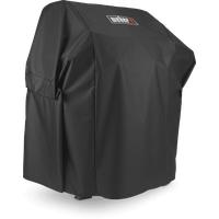 WEBER Premium-Abdeckhaube 7182 für Spirit II 200/Spirit II