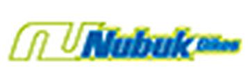 nubuk-bikes.de