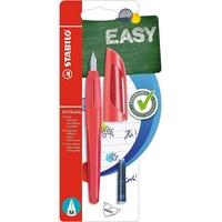Stabilo EASYbuddy Stick Pen