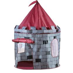 Knorrtoys® Spielzelt Burg