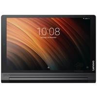 Lenovo Yoga Tab 3 Plus 10.1 32GB Wi-Fi + LTE Schwarz