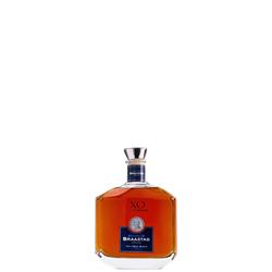 Braastad Cognac XO Superior in Geschenkpackung
