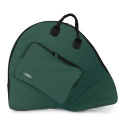 Classic Cantabile PHT-1 Tasche für einwindiges Parforcehorn