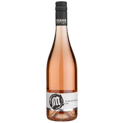 Muskat-Trollinger Rosé - 2019 - Maier - Roséwein
