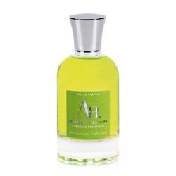 Absolument Parfumeur Absolument Absinthe woda perfumowana  50 ml