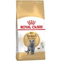 Royal Canin Adult British Shorthair 2 x 10 kg