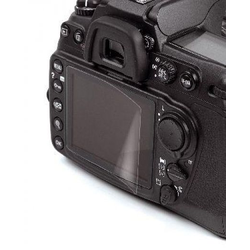 Kaiser Displayfolie A-Reflex 6087