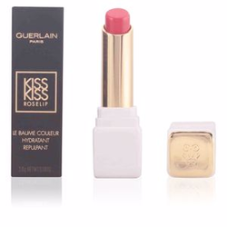 KISSKISS baume #329-crazy bouquet