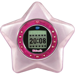 Vtech® Radiowecker KidiMagic Starlight