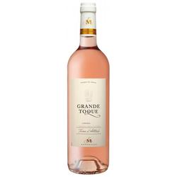Marrenon Grande Toque Rosé 2019