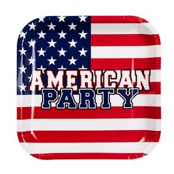 Övriga varumärken Teller USA 6er-Pack