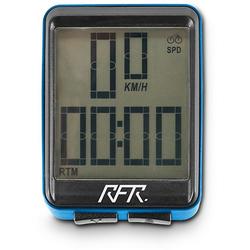Cube RFR Fahrradcomputer CMPT