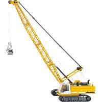 SIKU 1891 - Seilbagger 1:87