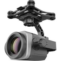 GDU Multicopter-Kamera Passend für: GDU SAGA