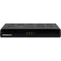 Megasat HD 420 CI