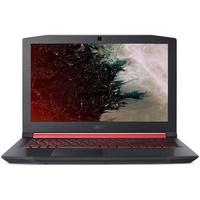 Acer Nitro 5 AN515-52-736S (NH.Q3LEG.008)