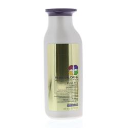 Pureology Shampoo Fullfyl Shampoo