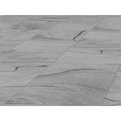 Laminat Kronotex Mega Plus D4699 Sonam M4V