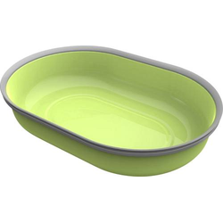SureFeed Pet bowl Futterschale Grün 1St.