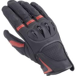 Probiker PRX-16 Handschuh XL