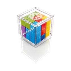 Smart Games, Cube Puzzler, CUBE PUZZLER GO