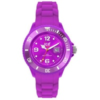 ICE-Watch Ice Forever S