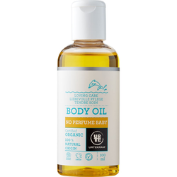 Urtekram Baby - Oil 100ml