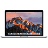 "Apple MacBook Pro Retina 13,3"" i5 3,1GHz 8GB RAM 256GB SSD Iris Plus 650 (MPXX2D/A) silber"