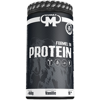 Mammut Mammut Formel 90 Protein