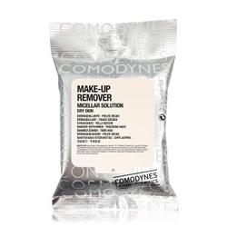 Comodynes Sensitive & Dry Skin chusteczka oczyszczająca  20 Stk