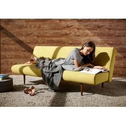 Innovation Unfurl Design Sofa - Schlafsofa