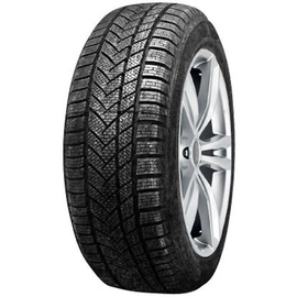 Fortuna Winter UHP 195/50 R15 82H