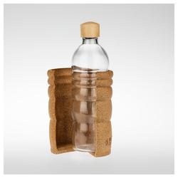 Natures-Design Trinkflasche Lagoena 0,7 l