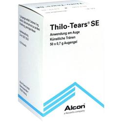 Thilo Tears SE