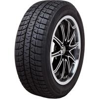 Bridgestone Blizzak WS80 205/50 R17 93H