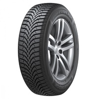 Hankook Winter i*cept RS2 W452 175/65 R14 86T