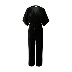 MbyM Jumpsuit Denyse, Gilroy XS