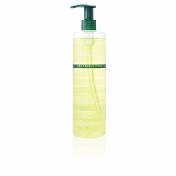 NATURIA extra gentle shampoo 600 ml