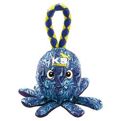 Zeus K9 Fitness Hydro Octopus
