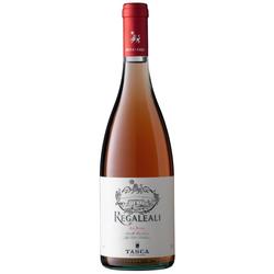 Rosé di Regaleali Sicilia
