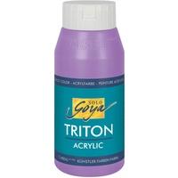 Kreul Triton Acrylic flieder