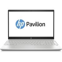 HP Pavilion 15-cw0401ng (4UU53EA)